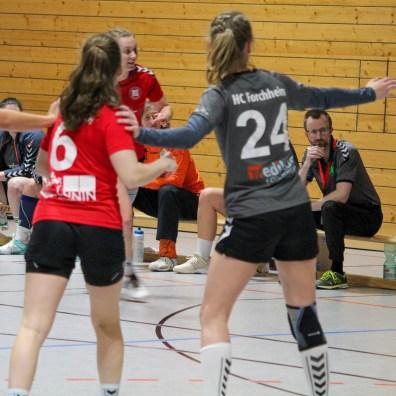 handball-f1-160220_97