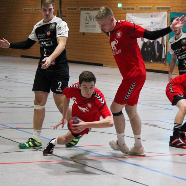 handball-m1-160220_24
