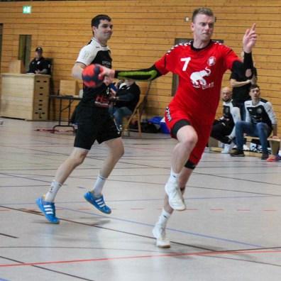 handball-m1-160220_30