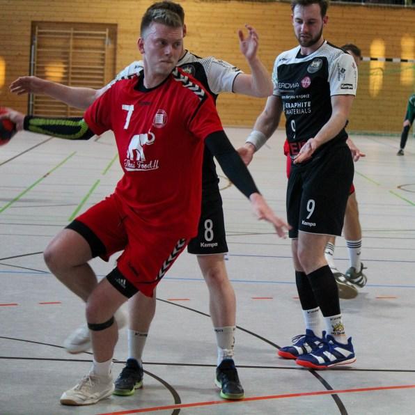 handball-m1-160220_36