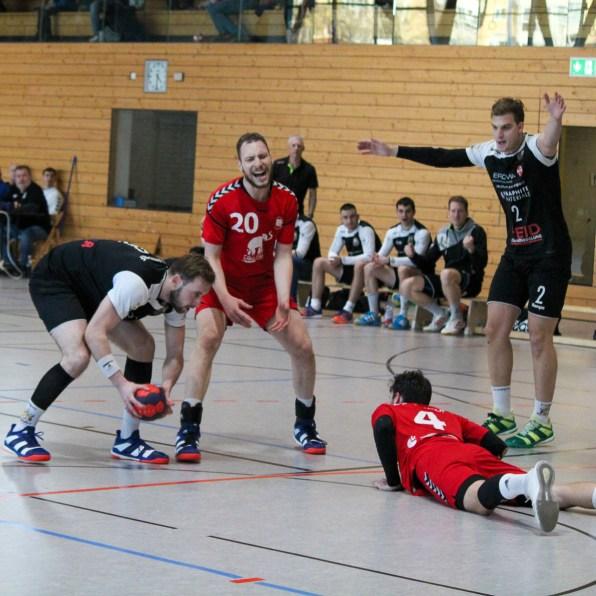 handball-m1-160220_52