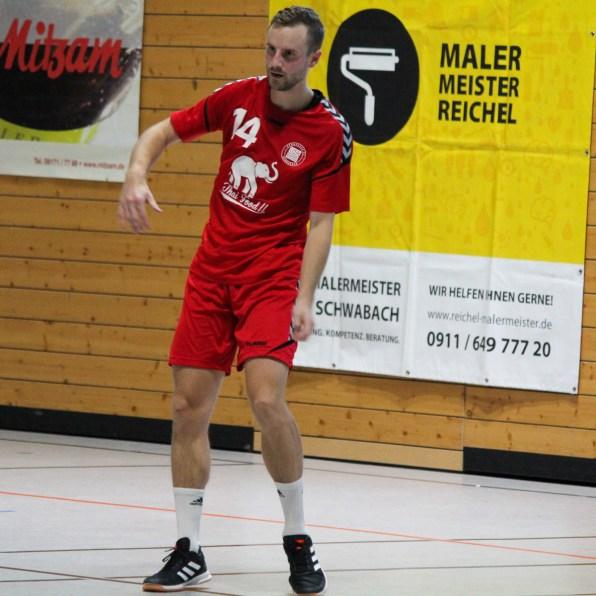 handball-m1-160220_54