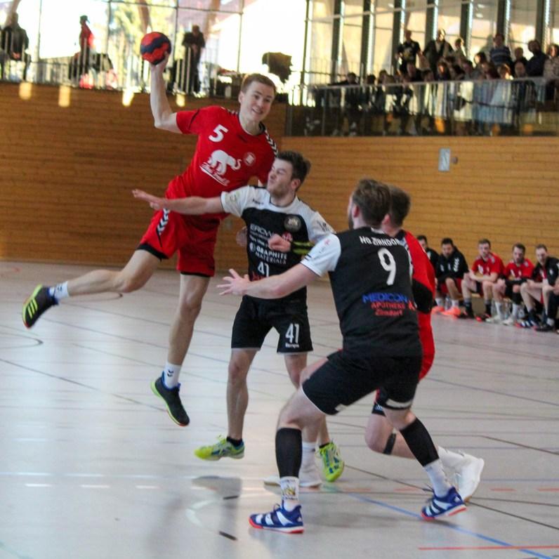 handball-m1-160220_72