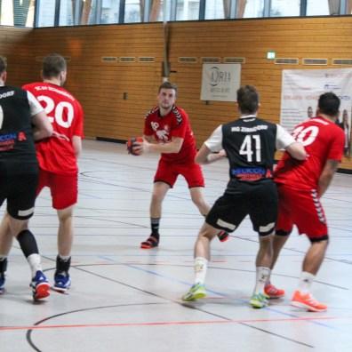 handball-m1-160220_76