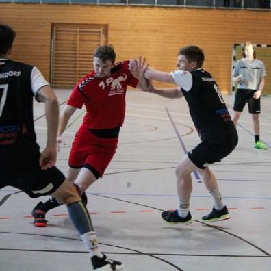 handball-m1-160220_81