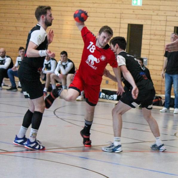 handball-m1-160220_89