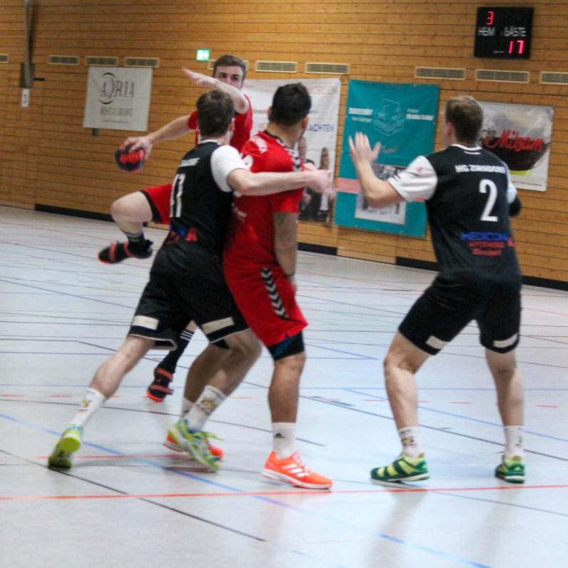 handball-m1-160220_92