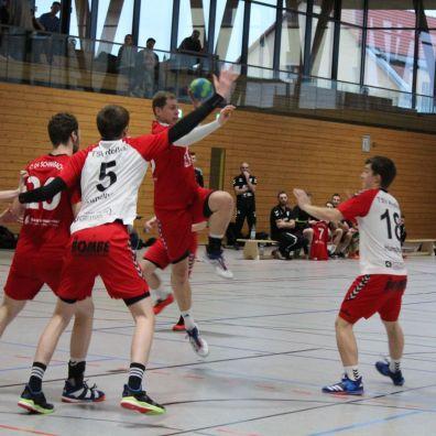 handball-m1-tv_rosstal_2020_9116