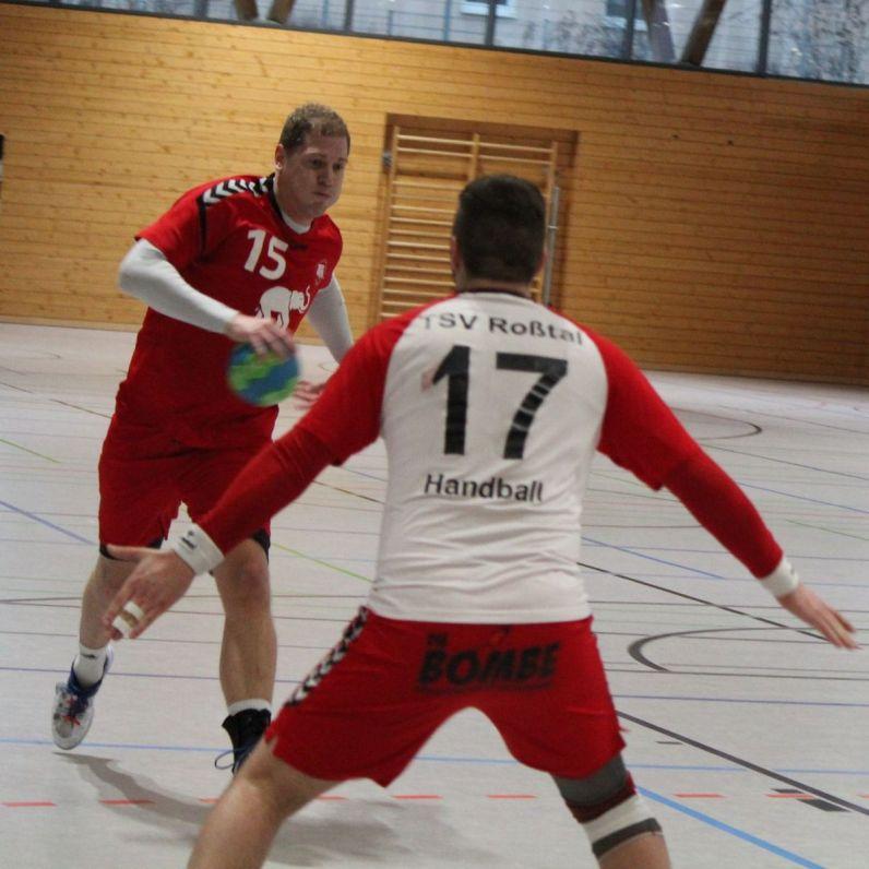 handball-m1-tv_rosstal_2020_9130