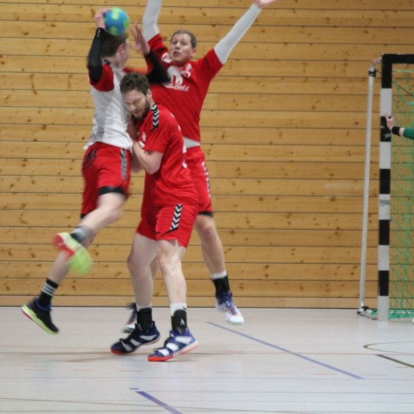 handball-m1-tv_rosstal_2020_9134