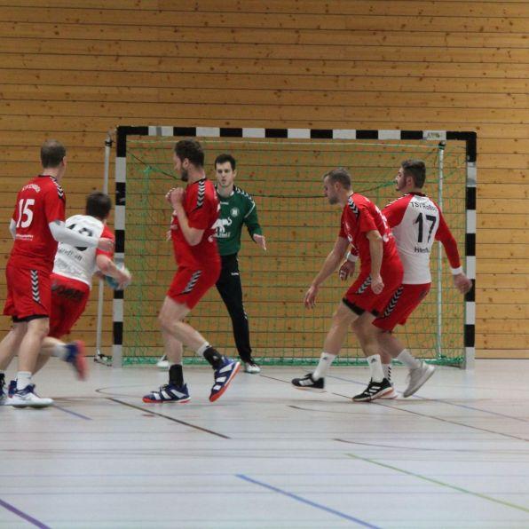 handball-m1-tv_rosstal_2020_9135