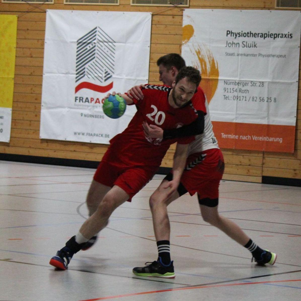 handball-m1-tv_rosstal_2020_9137