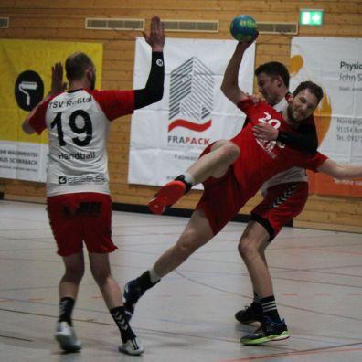 handball-m1-tv_rosstal_2020_9138