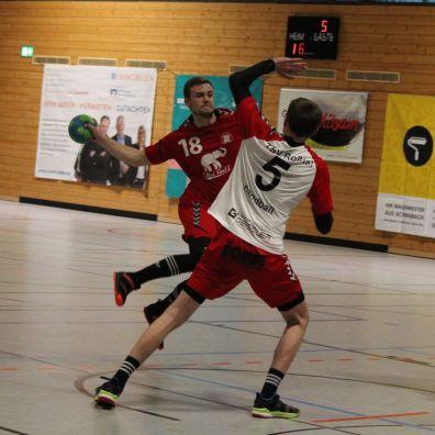 handball-m1-tv_rosstal_2020_9142
