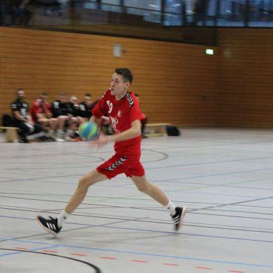 handball-m1-tv_rosstal_2020_9143