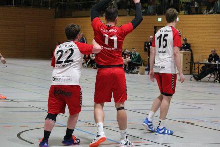 handball-m1-tv_rosstal_2020_9145