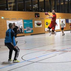 handball-m2-160220_17