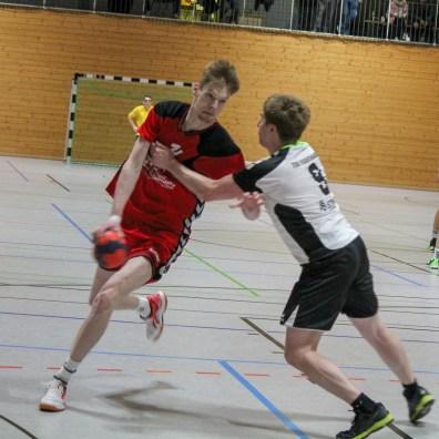 handball-m2-180220_06