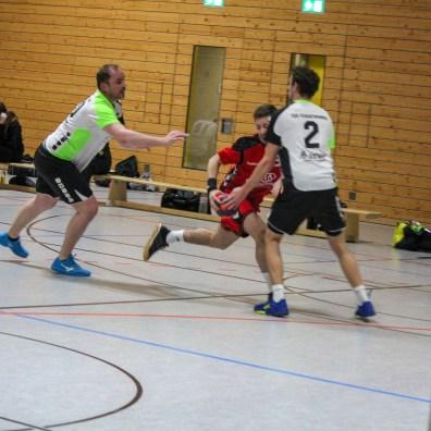 handball-m2-180220_11