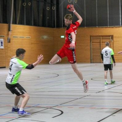 handball-m2-180220_12