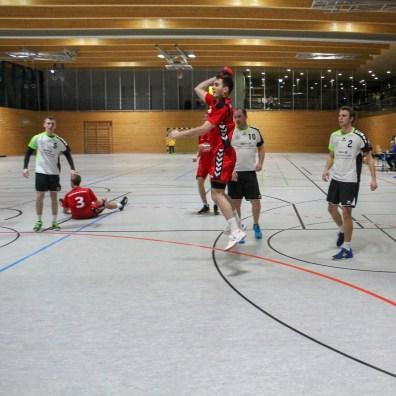 handball-m2-180220_25