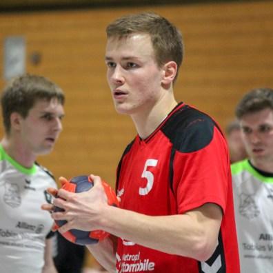 handball-m2-180220_32