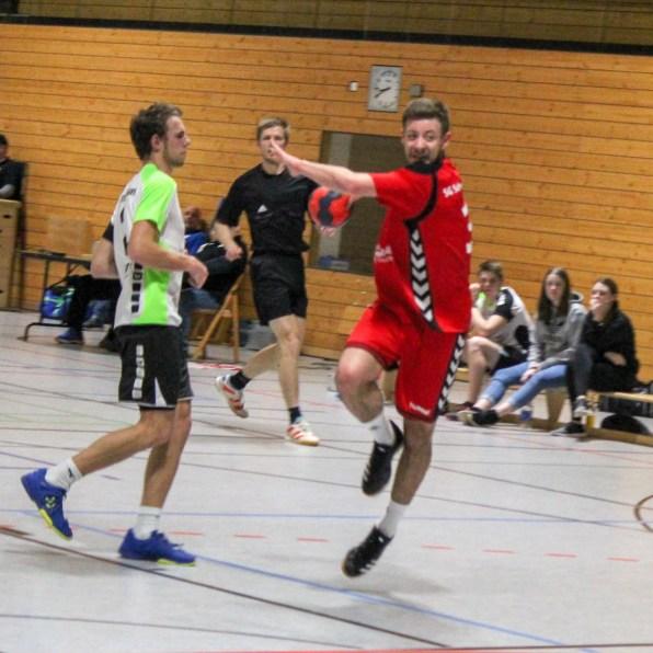 handball-m2-180220_35