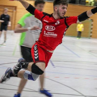 handball-m2-180220_37