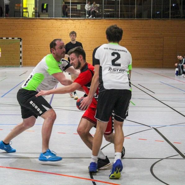 handball-m2-180220_42