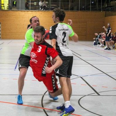 handball-m2-180220_46