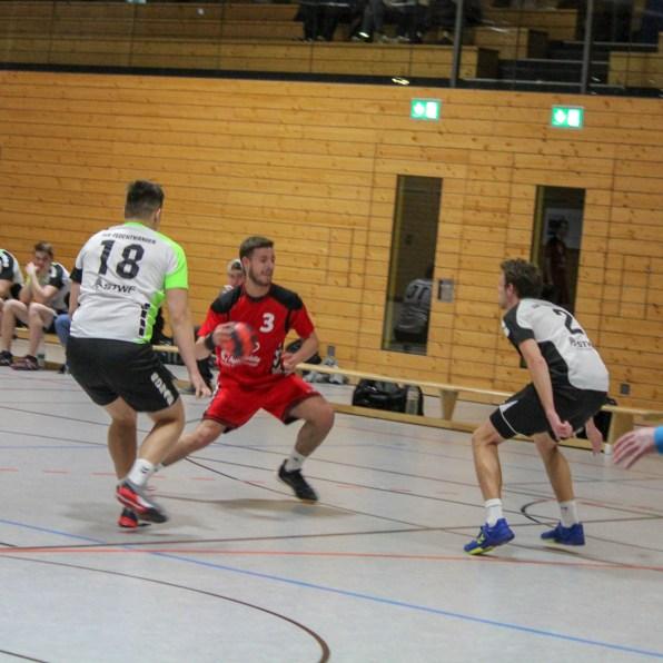 handball-m2-180220_51