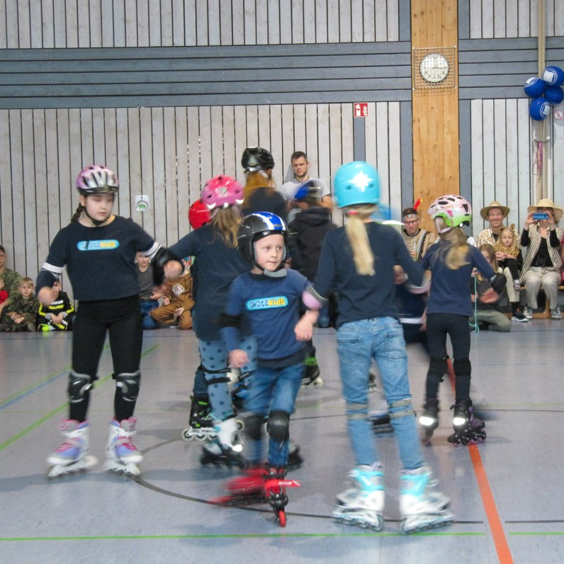 kinderfasching-2020-160220_13