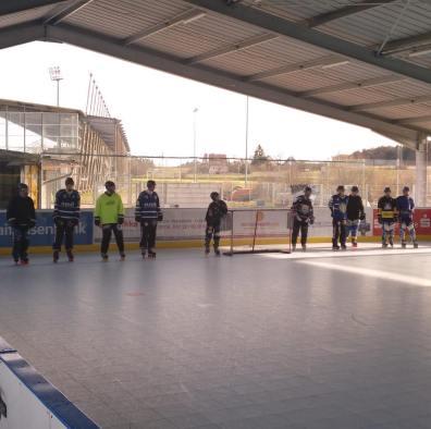 skaterhockey-2020_trainerfortbildung_februar_2