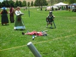 youth combat 3 kayla bates