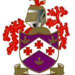 The Hawth Brass Season - Desford Colliery Band @ The Hawth | England | United Kingdom