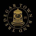 The Hawth Brass Season - Tredegar Band @ The Hawth | England | United Kingdom