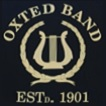 Oxted Band Autumn Concert - For Crown and Country @ St John's Church | England | United Kingdom