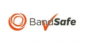 Bandsafe - Safeguarding Training Course @ The Hawth