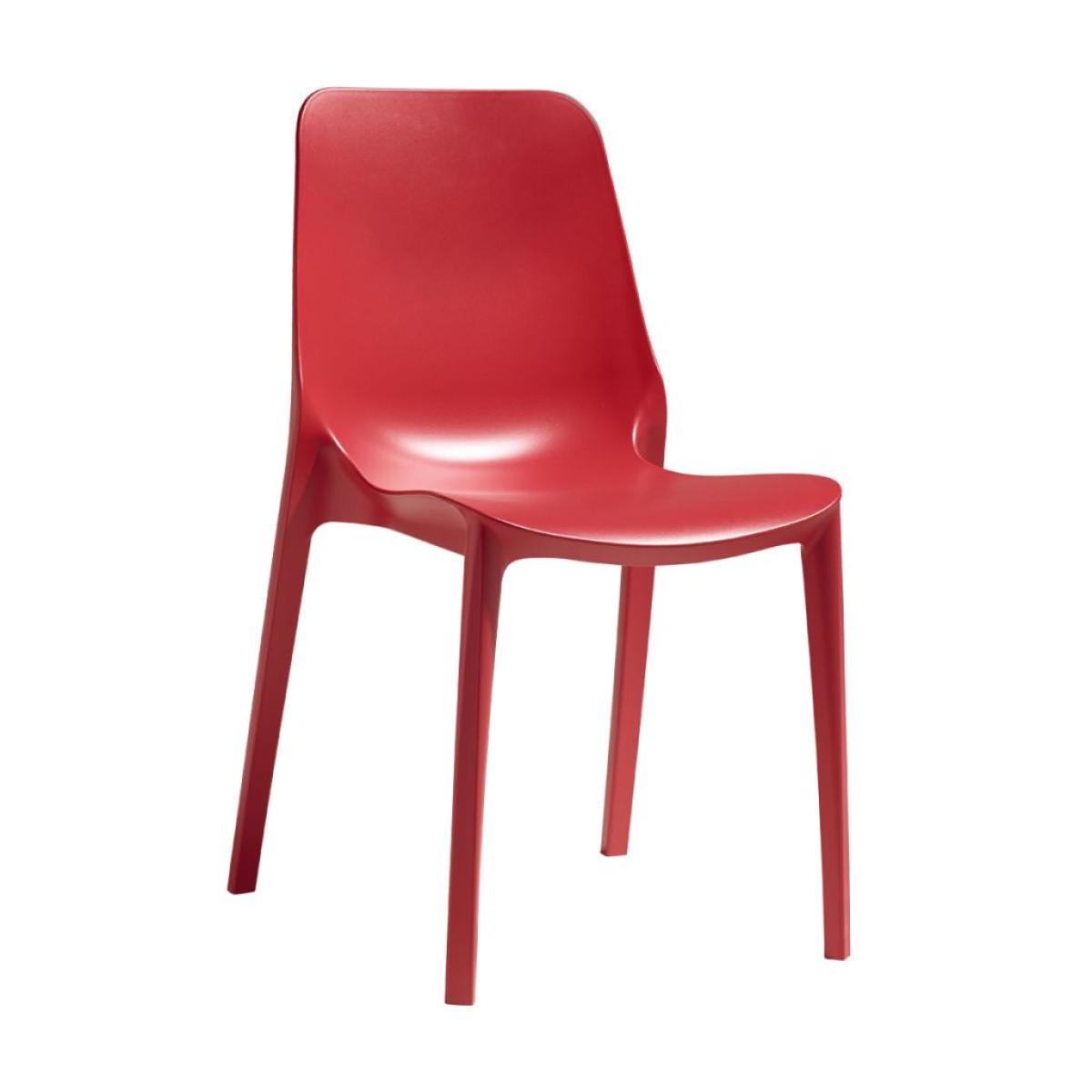 office chairs zimbabwe patio set with swivel ginevra