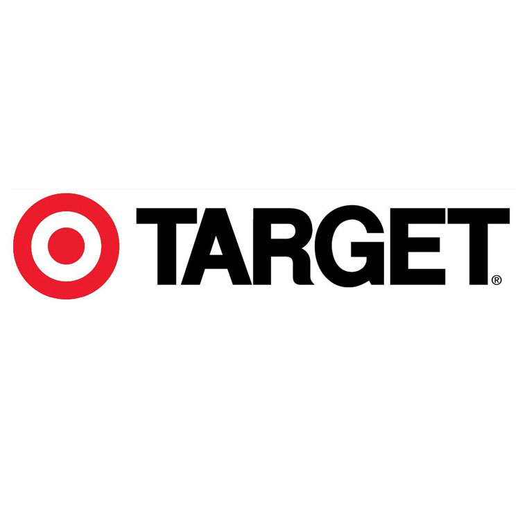 Target representatives to share internship opportunities
