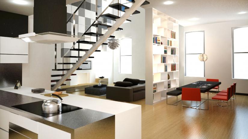 Degrees For Interior Design Dining Degrees For Interior Design T
