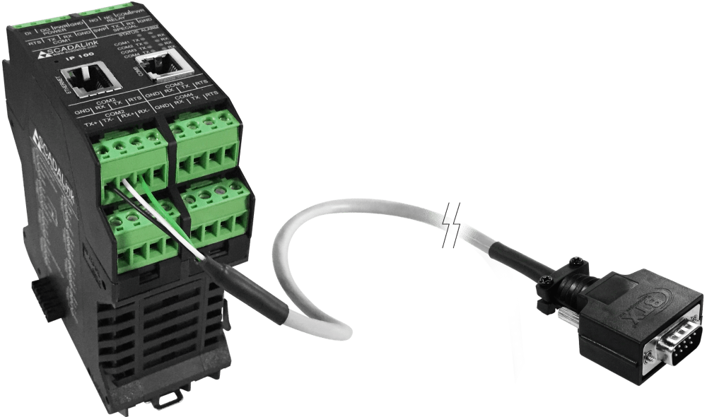 medium resolution of db9 cable wiring