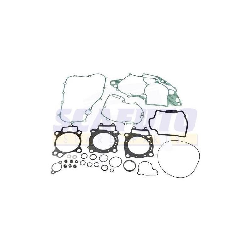 Serie guarnizioni motore KTM EXC 450cc/530cc 4t 2008-2011
