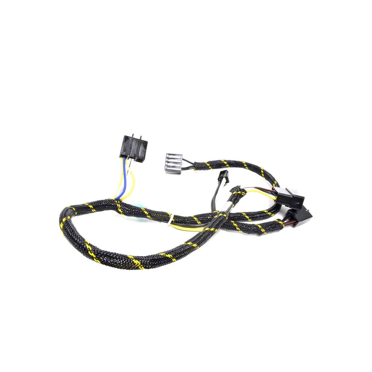 Scag Handle Wire Harness Swz