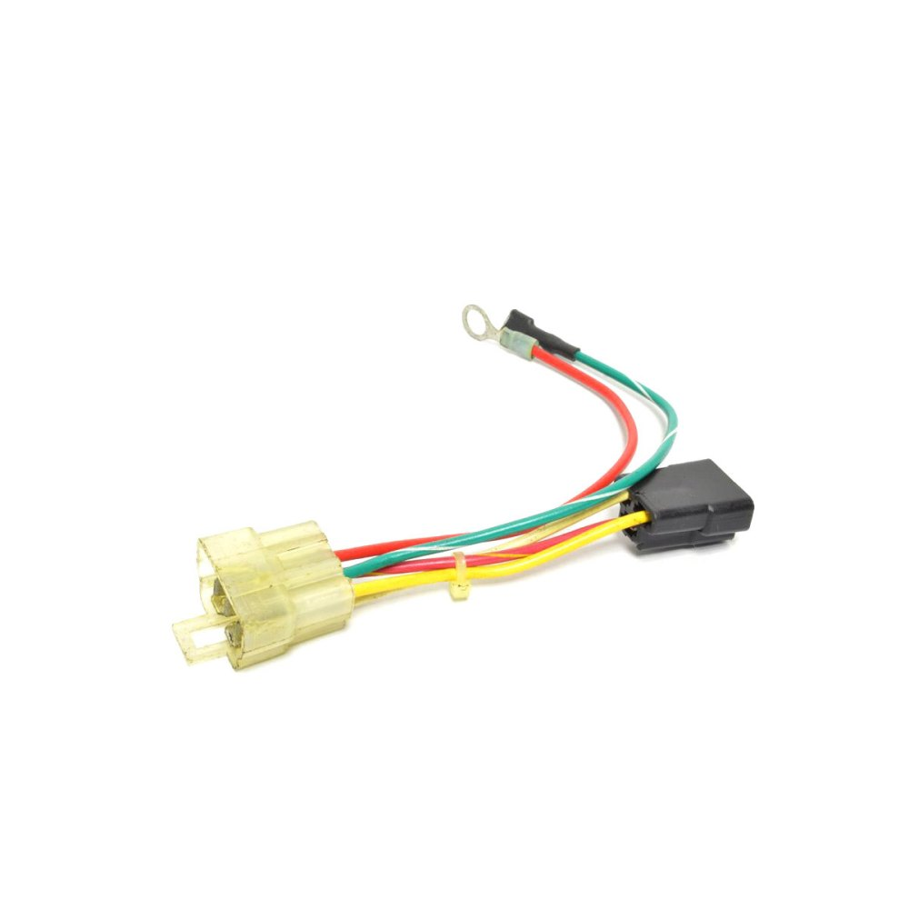 medium resolution of scag wire harness adapter ka stc 482093 tap to expand
