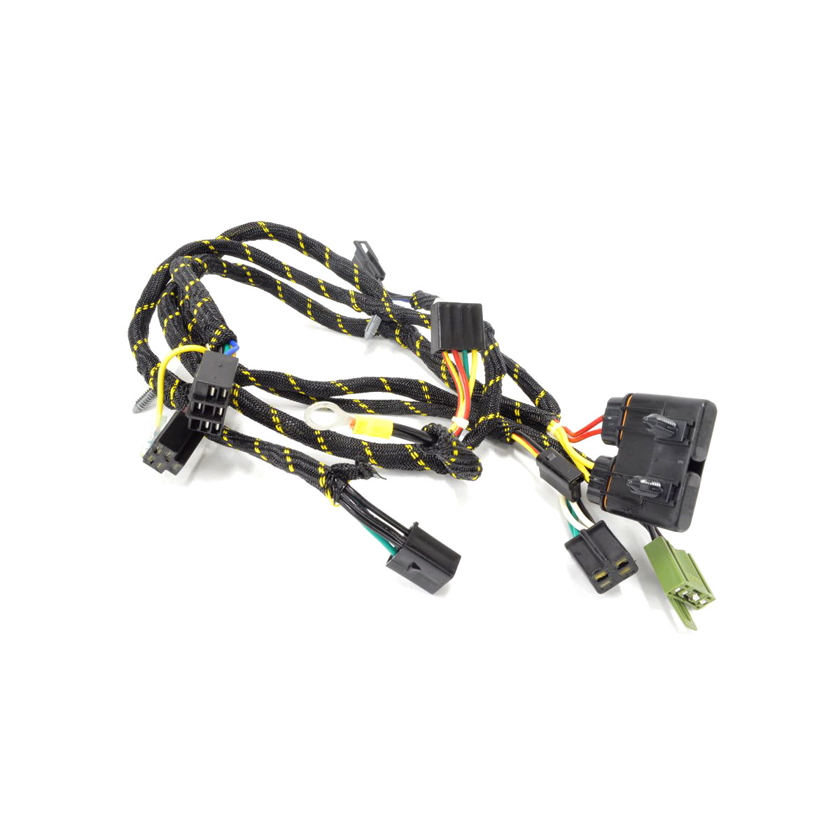 Scag Wire Harness Svr