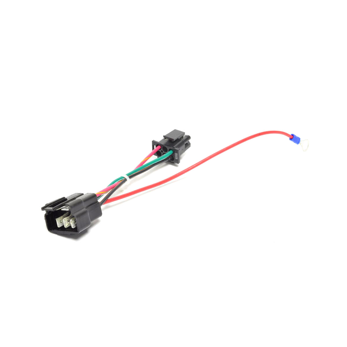 hight resolution of scag wiring harness adapter cv efi 484704 scagparts com scag pto wiring harness scag wiring harness