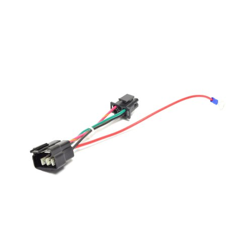 small resolution of scag wiring harness adapter cv efi 484704 scagparts com scag pto wiring harness scag wiring harness