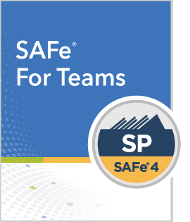 SAFe for Teams