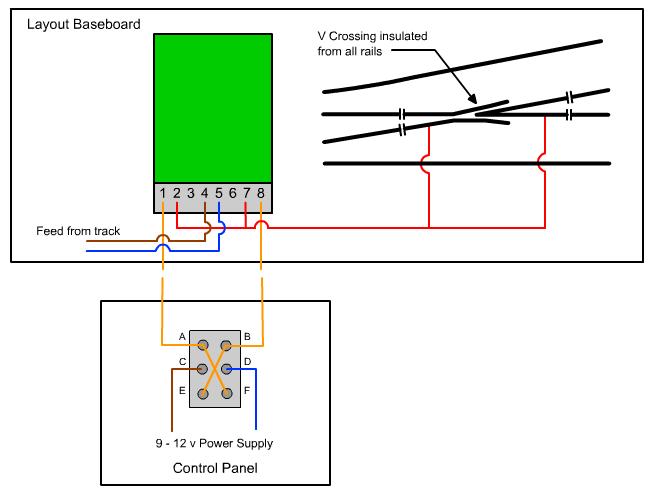 tortoise switch wiring diagram